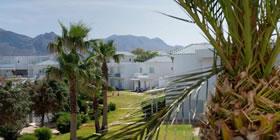 Mr & Mrs White Crete Lounge Resort & Spa - Όλες οι Προσφορές