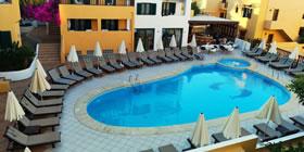 Porto Greco Village Beach Hotel - Όλες οι Προσφορές