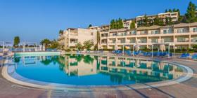 Kipriotis Aqualand Hotel - Όλες οι Προσφορές