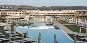 Euphoria Resort - Όλες οι Προσφορές