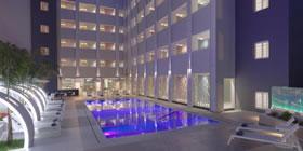 Melrose Hotel Rethymno - Όλες οι Προσφορές
