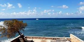 Aegean Melody Suites - Όλες οι Προσφορές