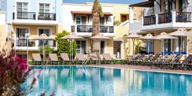 Aegean Houses - Όλες οι Προσφορές