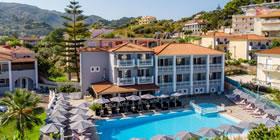 Anamar Zante Hotel - Όλες οι Προσφορές