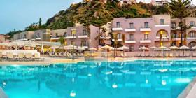 Porto Platanias Village Resort - Όλες οι Προσφορές