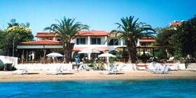 Akti Panela Beach Hotel - Όλες οι Προσφορές