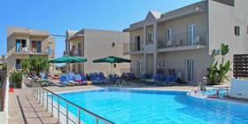 Creta Verano Hotel - Όλες οι Προσφορές