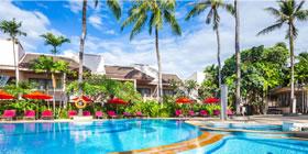 Coconut Village Resort Phuket - Όλες οι Προσφορές