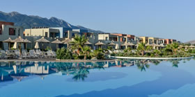 Avra Collection Astir Odysseus Resort & Spa - Όλες οι Προσφορές