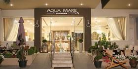 Aqua Mare Hotel - Όλες οι Προσφορές
