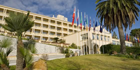 Corfu Palace Hotel - Όλες οι Προσφορές