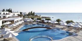 Creta Maris Beach Resort - Όλες οι Προσφορές