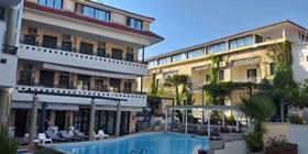 Philoxenia Spa Hotel - Όλες οι Προσφορές
