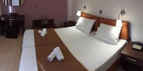 Hotel Indiggo - Όλες οι Προσφορές