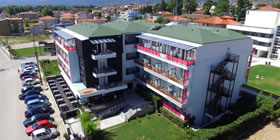 Hotel Dafni Plus - Όλες οι Προσφορές