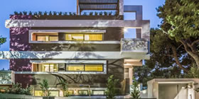 Oleander Boutique Apartments - Όλες οι Προσφορές