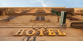 Hotel Romantica - Όλες οι Προσφορές