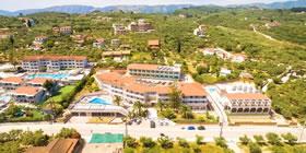 Karras Grande Resort - Όλες οι Προσφορές