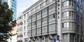 Hotel Best Western City Centre - Όλες οι Προσφορές