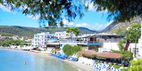 Paradiso Resort - Όλες οι Προσφορές