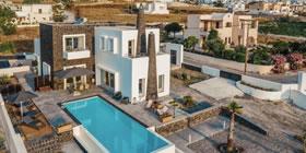 Kaminos Luxury Villa - Όλες οι Προσφορές