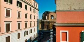 Hotel Balilla - Όλες οι Προσφορές