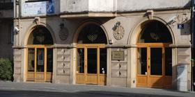 Hotel Kazimierz II - Όλες οι Προσφορές