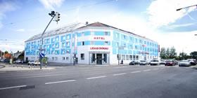 Lenas Donau Hotel - Όλες οι Προσφορές