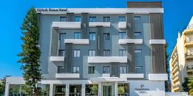 Glyfada Riviera Hotel - Όλες οι Προσφορές