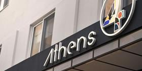Athens4 - Όλες οι Προσφορές