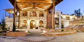 Kazarma Hotel - Όλες οι Προσφορές