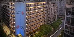 Polis Grand Hotel - Όλες οι Προσφορές