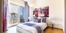 Acropolis Suites Athens - Όλες οι Προσφορές