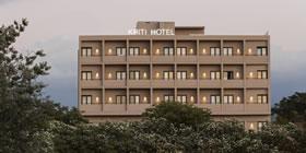 Kriti Hotel - Όλες οι Προσφορές