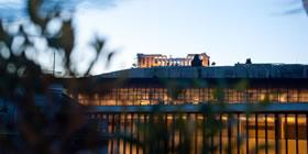 Acropolis View Deluxe Penthouse & Luxury Apartment - Όλες οι Προσφορές