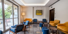 Delice Hotel - Family Apartments - Όλες οι Προσφορές