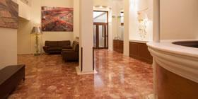 Marina Athens Hotel - Όλες οι Προσφορές