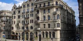 City Hotel Matyas - Όλες οι Προσφορές