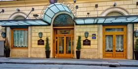 Hotel Mondial Roma - Όλες οι Προσφορές