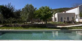 Villa Athermigo - Όλες οι Προσφορές