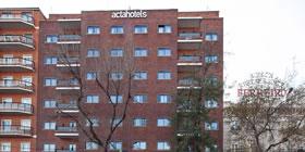 Hotel Acta Madfor - Όλες οι Προσφορές