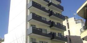 Elvita Apartments 2 - Όλες οι Προσφορές