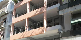 Elvita Apartments 1 - Όλες οι Προσφορές