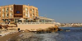 Palmera Beach Hotel & Spa - Όλες οι Προσφορές