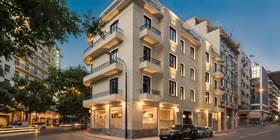Athens One Smart Hotel - Όλες οι Προσφορές