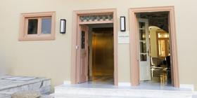 Castellano Hotel & Suites - Όλες οι Προσφορές