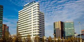 Holiday Inn Express Amsterdam Arena Towers - Όλες οι Προσφορές