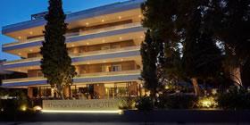 Athenian Riviera Hotel & Suites - Όλες οι Προσφορές