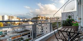 Alekos Apartments & Suites - Όλες οι Προσφορές