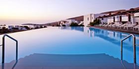 Anemi Hotel - Όλες οι Προσφορές